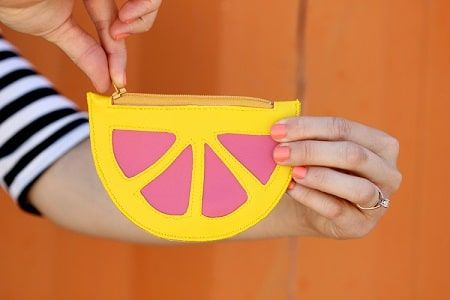 Citrus-Coin-Purse-53-of-610604