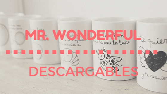 descargables-mr-wonderful